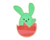 Egg-Bunny-1-Applique-5x7-Hoop