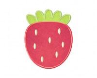 Strawberry-Applique-5x7-Hoop