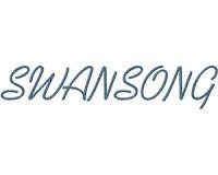 SWANSONGEXAMPLE