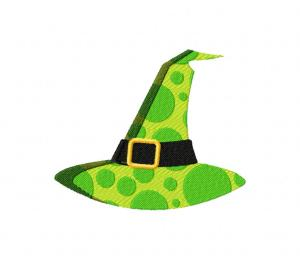witch-hat-dots-5_5-inch
