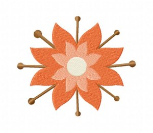 autumn-floral-01-stitched-5_5-inch