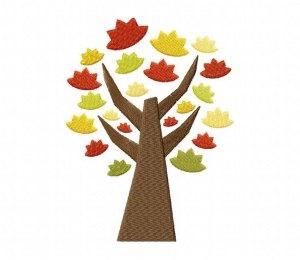 autumn-tree-02-stitched-5_5-inch