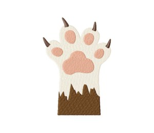 catpaws-01-stitched-5_5-inch