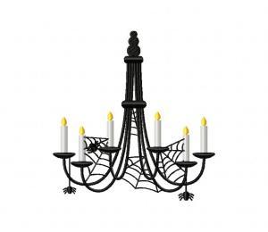 creepy-chandeliers-2-5_5-inch