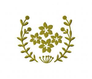 gorgeousgreenfloralautumn-5_5-inch