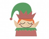 happy-dwarfs-01-stitched-5_5-inch