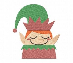 happy-dwarfs-01-stitched-5_5-inch
