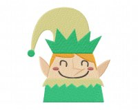 happy-dwarfs-02-stitched-5_5-inch