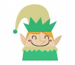 happy-dwarfs-02-stitched-5_5-inch