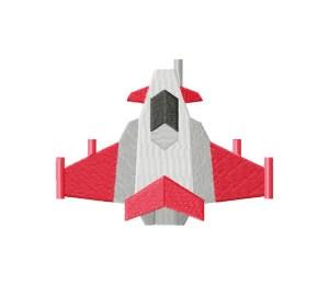 spaceship-01-stitched-5_5-inch