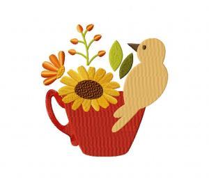 autumn-bird-in-teacup-1-5_5-inch