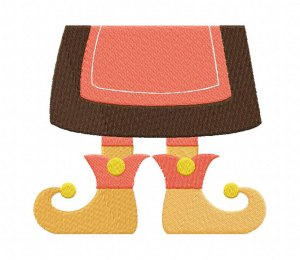 christmas-elves-feet-06-stitched-5_5-inch