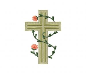cross-and-peachy-vine-5_5-inch