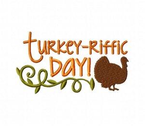 turkey-riffic-day-stitched-5_5-inch
