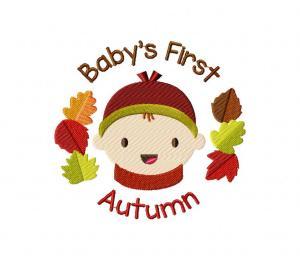 babys-first-autumn-5_5-inch