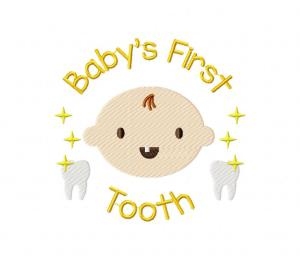 babys-first-tooth-5_5-inch