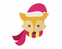 christmas-animals-02-stitched-5_5-inch
