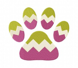 colorful-cat-paw-09-stitched-5_5-inch