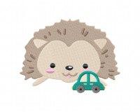 hedgehog-01-stitched-5_5-inch