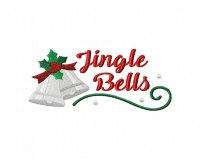 jingle-bells-stitched-5_5-inch