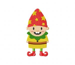 cute-christmas-elf-stars-5_5-inch