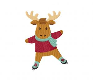 ice-skating-moose-5_5-inch