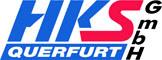 HKS Querfurt GmbH
