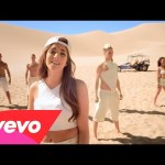 Anjali Ft French Montana – We Turn Up (Vídeo Official)