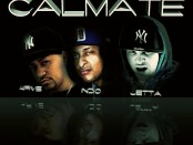 Calmate_out