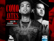 El-Mayor-Ft.-Shadow-Blow-Cover-297x300-297x264
