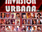 INVASIONURBANA COVER
