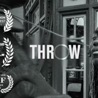 Throw, an inspirational documentary about yo-yo champion Coffin Nachtmahr