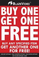 Buy E Get E Free
