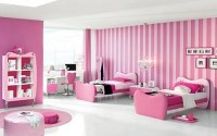 barbie bedroom coloring pictures | Interior Design Ideas