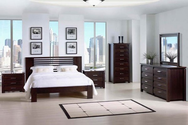 Decorate Your Bedroom with Elegant Concepts - Simple Home - design your bedroom