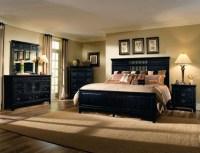 Attractive Bedroom Design Theme | Home Interior Design Ideas