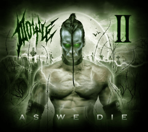 Doyle_II_-_As_We_Die_-_Album_Cover[1]
