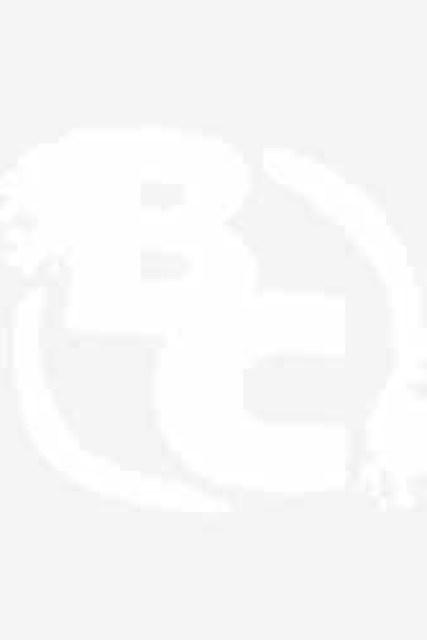 Supergirl XXX An Extreme Comixxx Parody