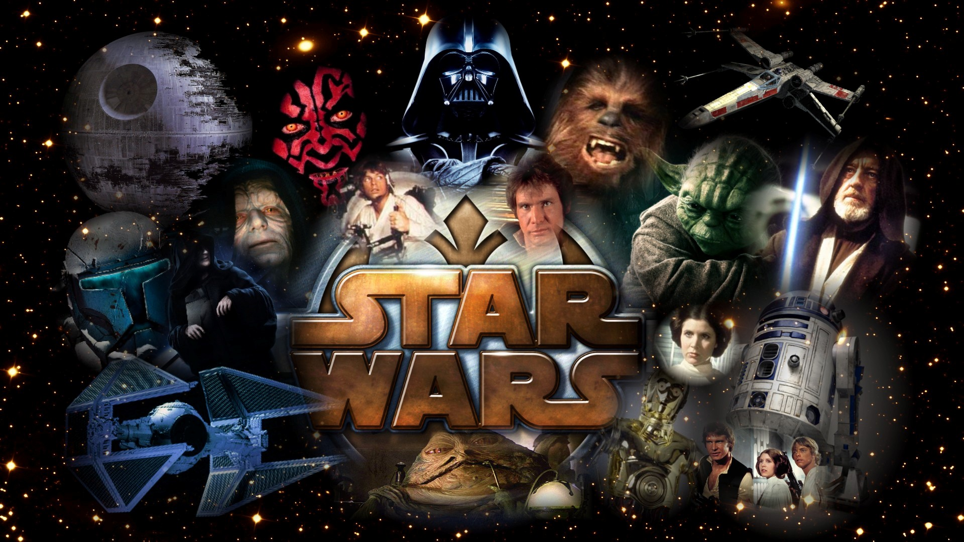 Luxurious Birthday Sheet Cakes Star Wars Photoshop App Which Re Is Only Star Wars Bleeding Star Wars Photos Grim Future photos Star Wars Photos