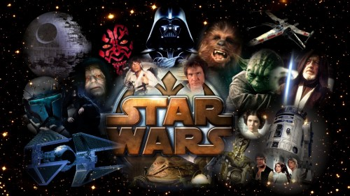 Luxurious Birthday Sheet Cakes Star Wars Photoshop App Which Re Is Only Star Wars Bleeding Star Wars Photos Grim Future