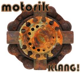 klang by Motorik