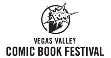 Vegas Valley Comic Book Festival