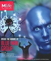 mlife fall 2012 cover