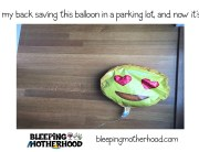 final-meme-balloon