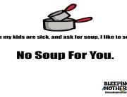 final-meme-soup