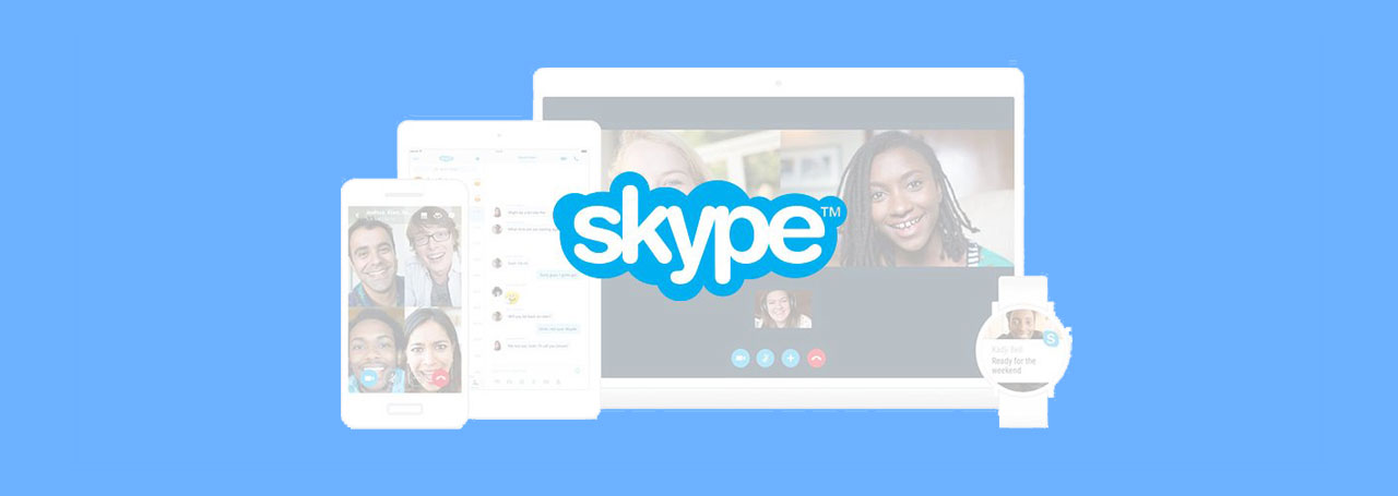 Microsoft Forcing Skype Classic Users to Upgrade to Version 8