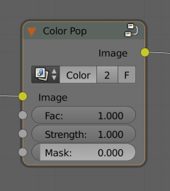 colorpop_node