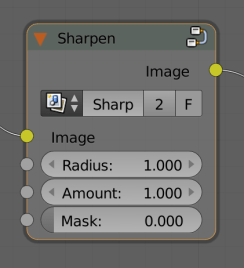 sharpen_node