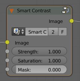 smart_contrast_node