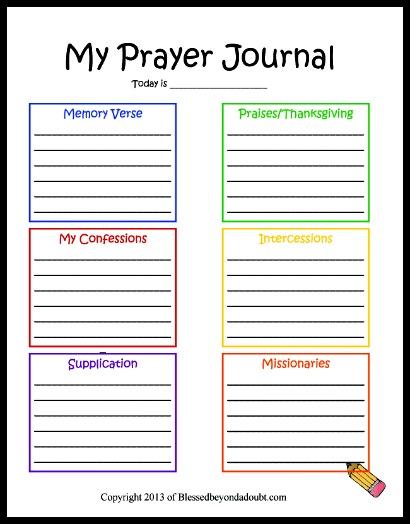 Printable Prayer Cards FREE Download Homeschool - mandegarinfo - prayer card template free